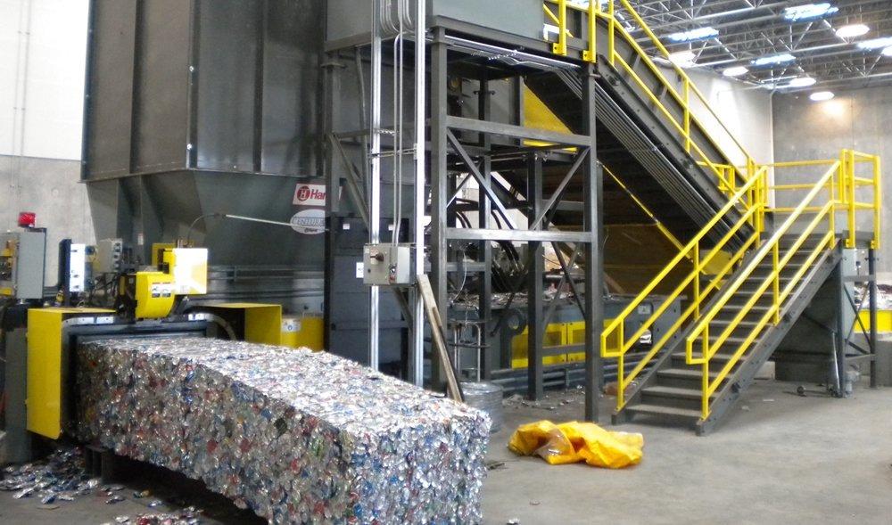 HRB - Harris Equipment Harris Waste Baler Wiring Diagram on waste container, waste generator, waste management cardboard, waste bales, waste informative,