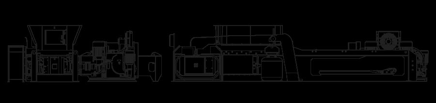 waste container, waste generator, waste management cardboard, waste bales, waste informative, on harris waste baler wiring diagram